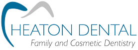 Heaton Dental